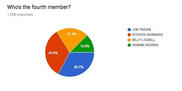 hof_poll1.jpg