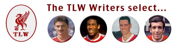 writers_vote2017.jpg