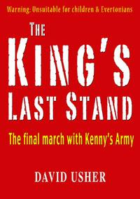 kingslaststand_small.jpg