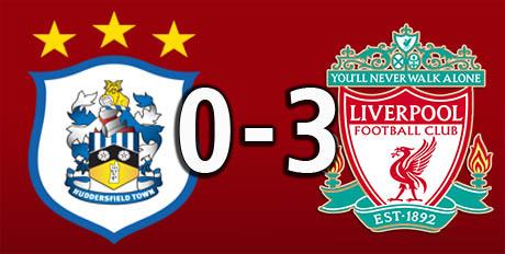 huddersfieldreport2.jpg