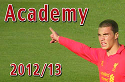 academy_generic250.jpg