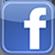 TLW Facebook