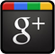 TLW Google+