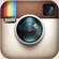 TLW Instagram