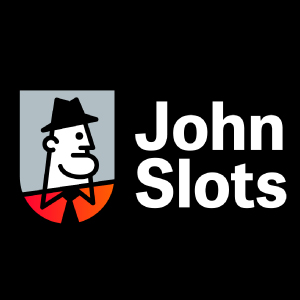 JohnSlots is a slot and casino comparison site