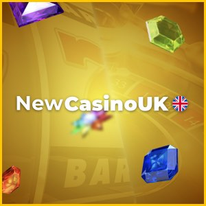 new UK casino