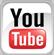 TLW Youtube