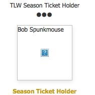 Bob Spunkmouse