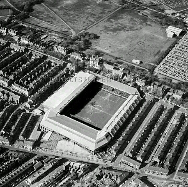 Anfield 1960s.jpg