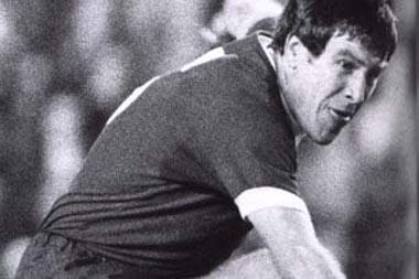 """""""The Emlyn Hughes Derby (1972-73)"""" by Matthew Griffiths"""