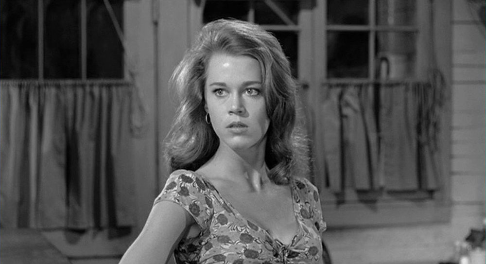 Jane-Fonda-Walk-on-the-Wild-Side-1962.JPG