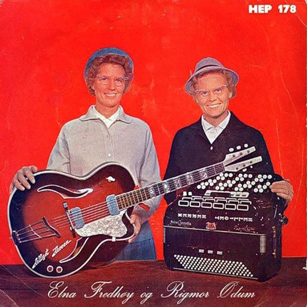 worst-album-covers-elma-fredhey.jpg
