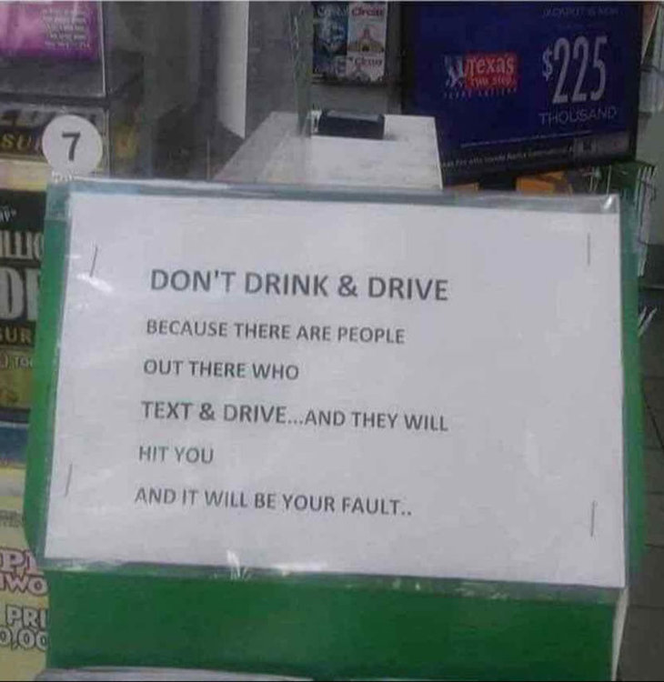 Dont-Drink-and-Drive-1.jpg