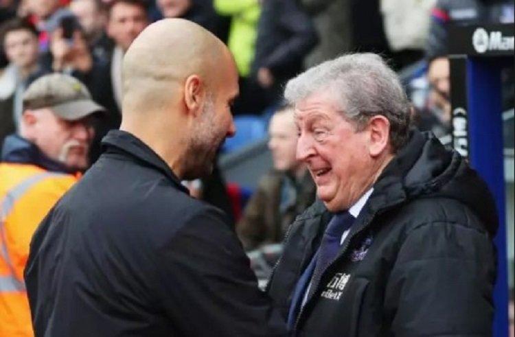 Roy-Hodgson-Pep-Guardiola.jpg