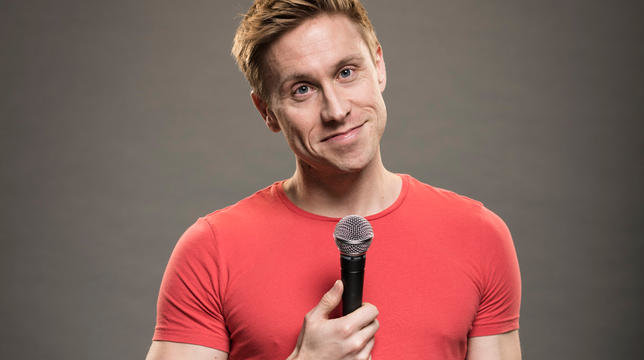 russell-howard-stand-up-central.jpg