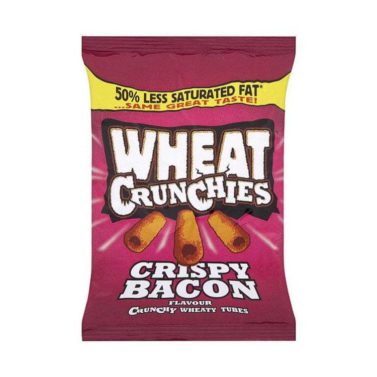 wheat-crispy-bacon.jpg
