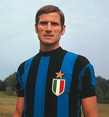 220px-1966–67_Inter_Milan_-_Giacinto_Facchetti.jpg