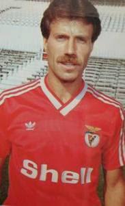 43 86 87 Benfica (1).jpg