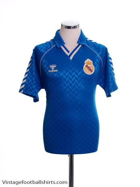 1988-89-real-madrid-away-shirt-17344-1.jpg
