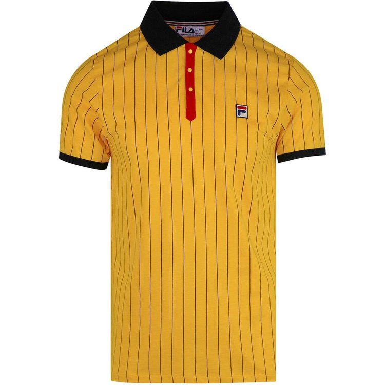 BB1-fila-vintage-pinstripe-polo-shirt-gold-fusion11.jpg