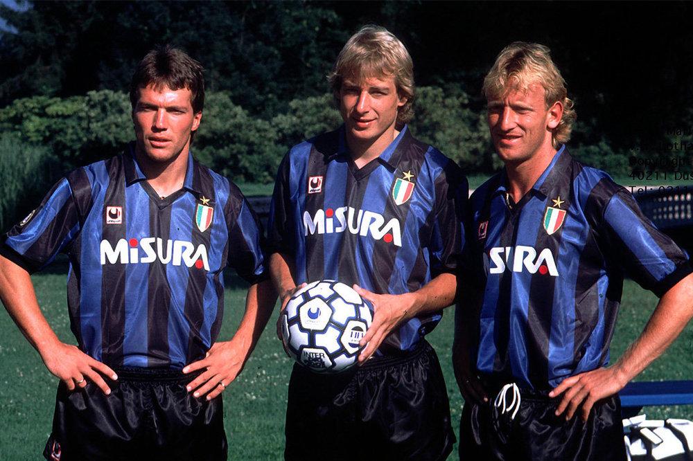 Lothar-Matthaus-Jurgen-Klinsmann-and-Andreas-Brehme.jpg