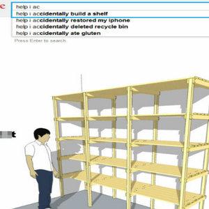 help-i-accidentally-built-a-shelf_fb_1683757.jpg