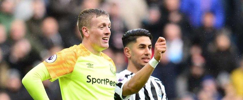 Premier League Round Up (Mar 9-10 2019)