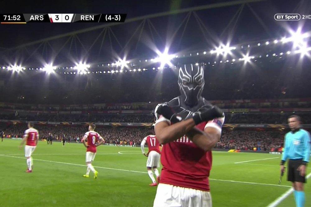 Black-Panther-mask-cele-5.jpg