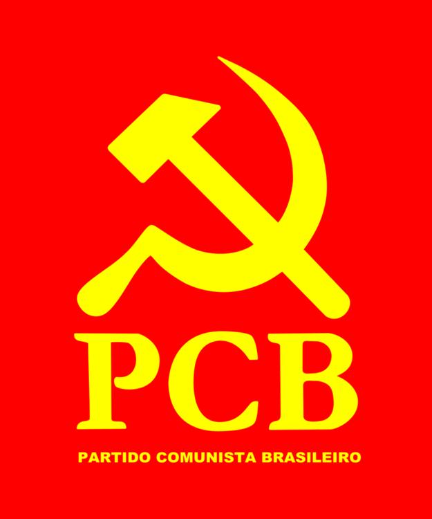 PCB_logo.svg.png