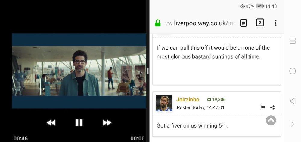 Screenshot_20190507_144813_navixsport.com.app.jpg