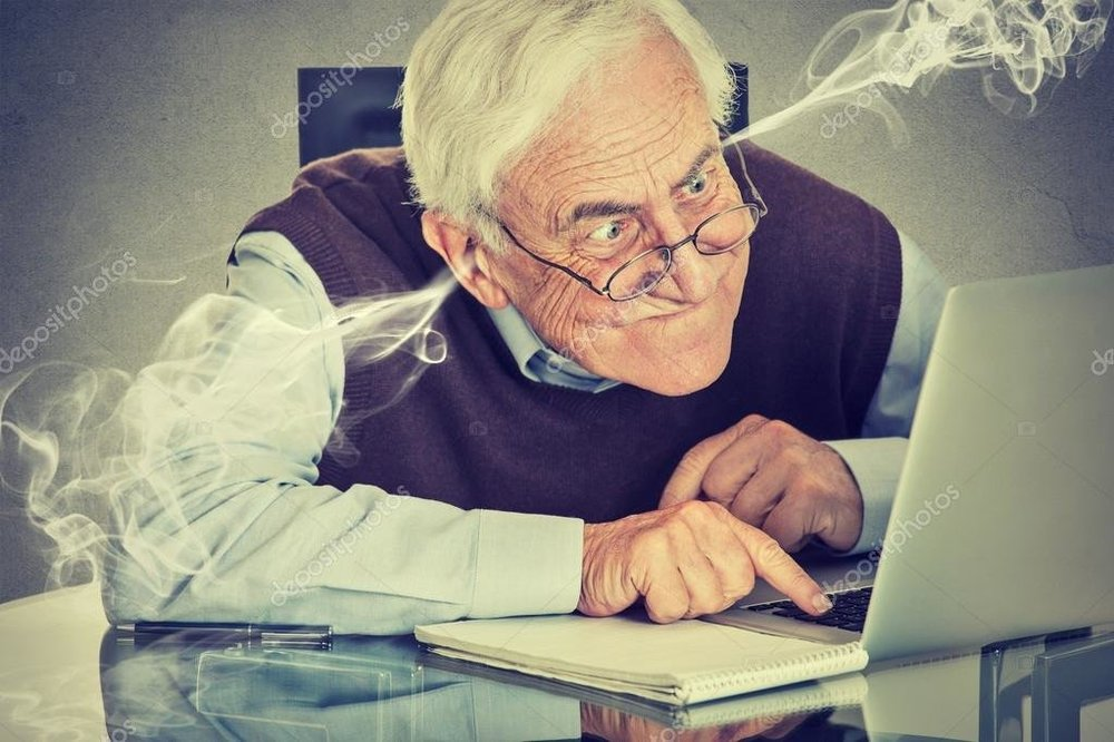 depositphotos_86963078-stock-photo-frustrated-elderly-old-man-using.jpg