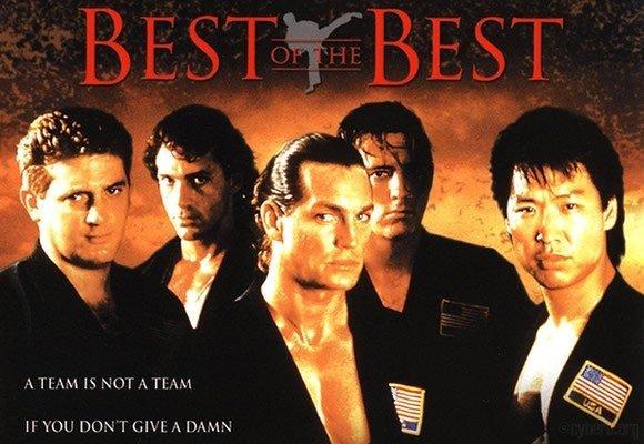 Best-Of-The-Best-1989-580x400.jpg
