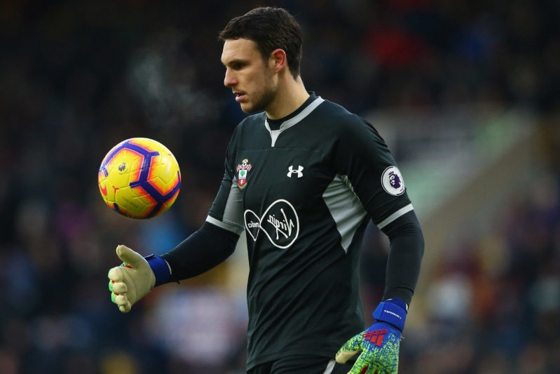 alex-mccarthy-open-to-a-move-to-anfield__263507_.jpg