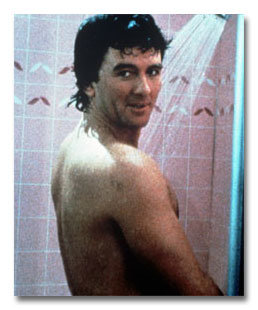 bobby-in-the-shower.jpg