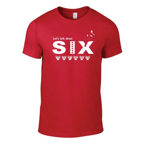 lets_talk_six_red.jpg