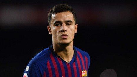philippe_coutinho_barcelona_man_utd_transfer_news_gettyimages-1076249478.jpg