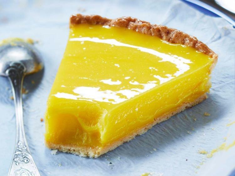 tarte-au-citron-sans-meringue.jpeg