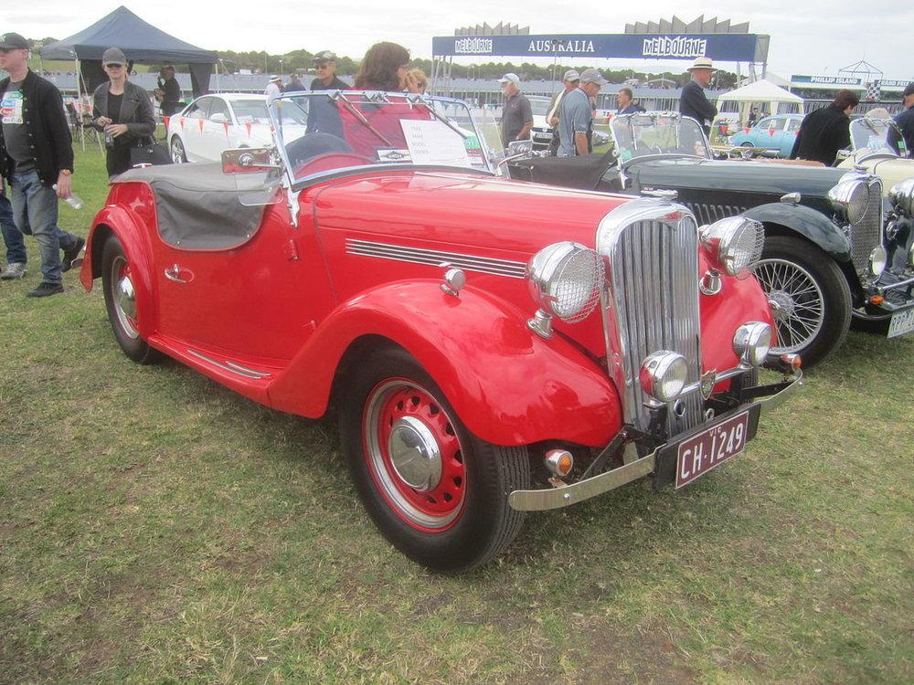 1947_Singer_9_Roadster.jpg