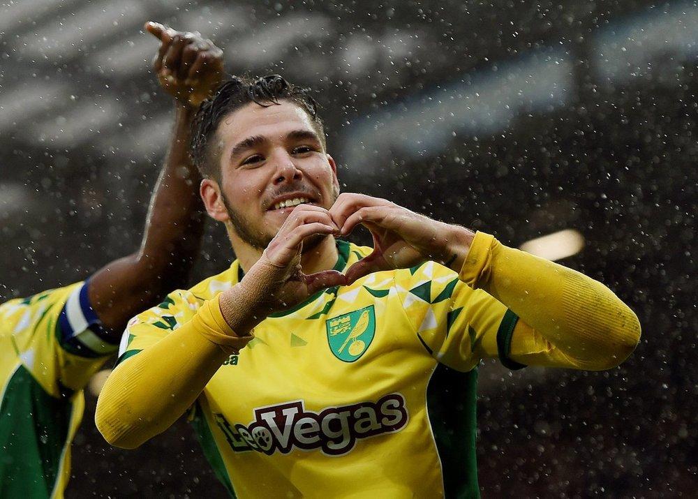 Emiliano-Buendia-Norwich.jpg