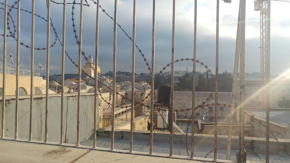 Temple_Mount.jpg