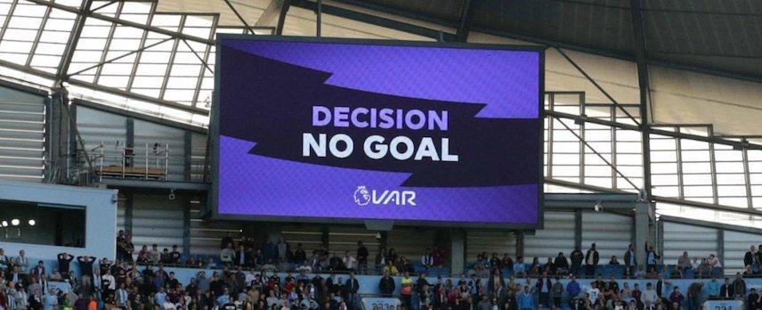 Premier League Round Up (Aug 17-19 2019)