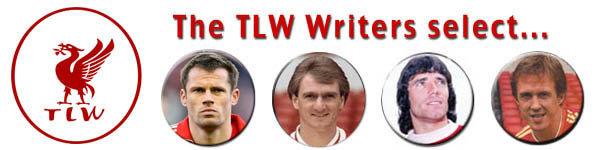 writers_vote2019.jpg