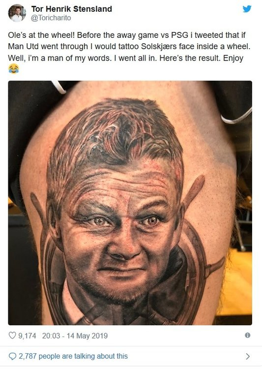 ogs tattoo.jpg