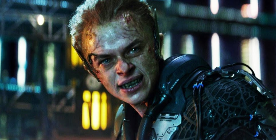 Dane-DeHaan-as-The-Green-Goblin-in-The-Amazing-Spider-Man-2.jpg