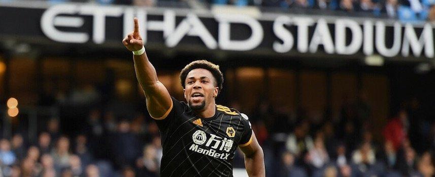 Premier League Round Up (Oct 5-6 2019)