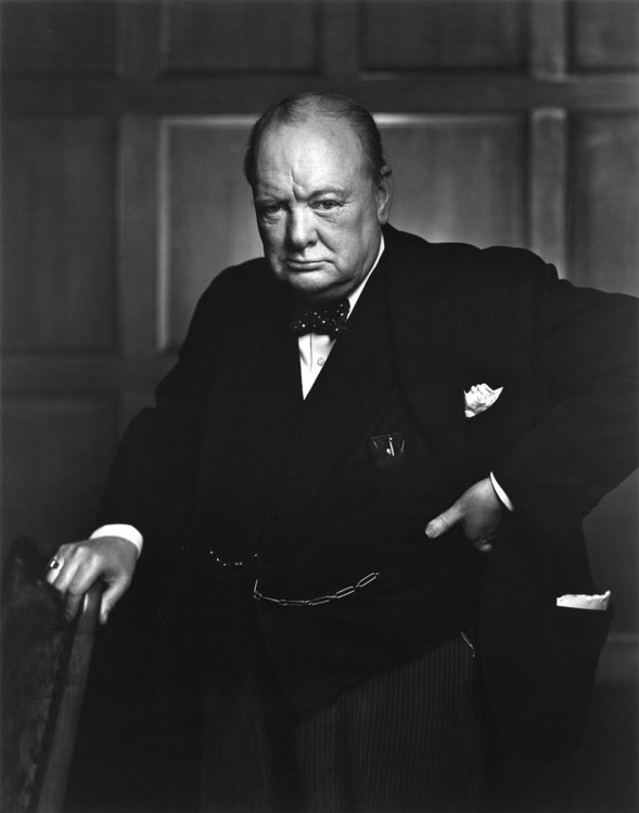 1200px-Sir_Winston_Churchill_-_19086236948.jpg