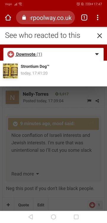 Screenshot_20191107_174706_com.android.chrome.jpg