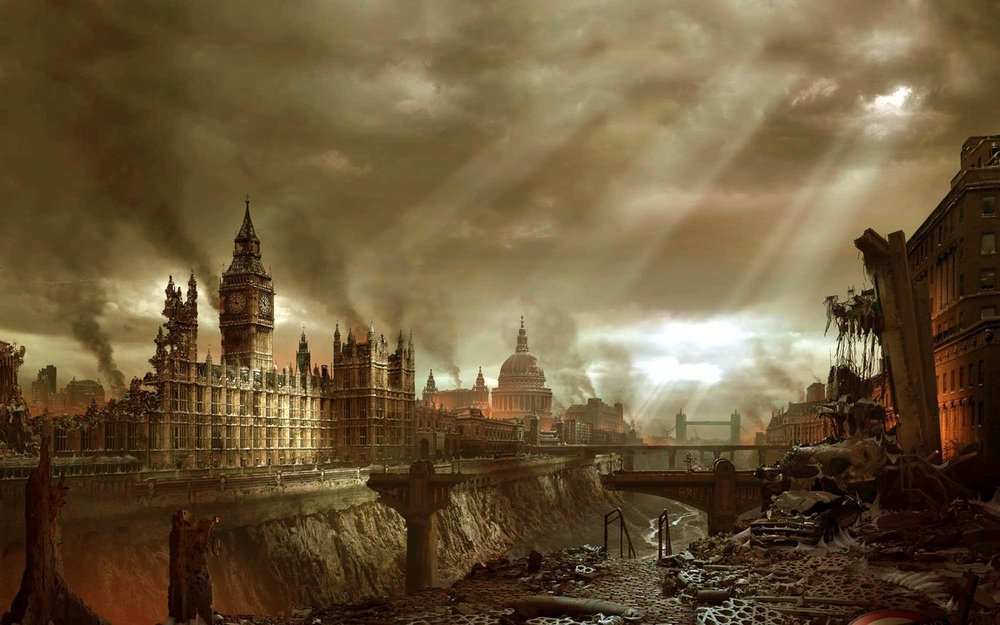 Apocalypse_london.jpg