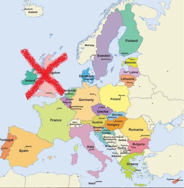 Ex_EU.jpg