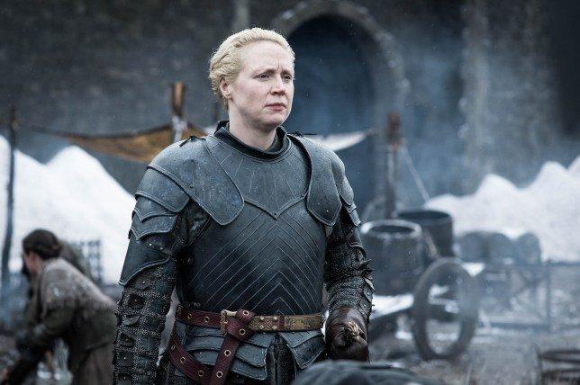 FL2_11_Game_of_Thrones_S08-162f.jpg